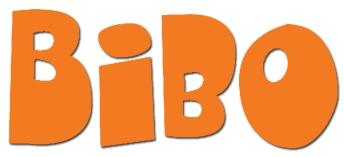 BIBO oranje